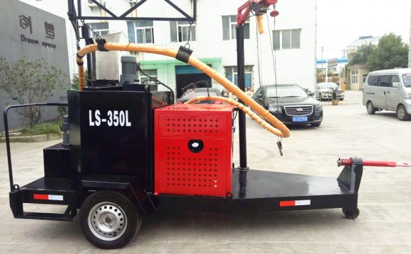 Asphalt Equipment For Sale
