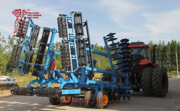Roller Compaction Machine