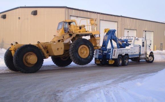 Image heavy-tractor.jpg