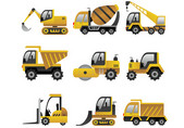 construction-equipment-names-and-pictures