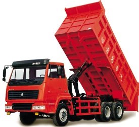 dump_trucks_construction_engineering
