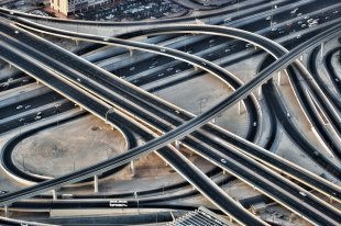 Highways-4.jpg