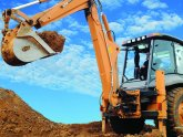 Excavation Equipment list