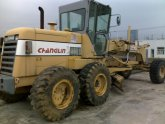 Graders Heavy Equipment