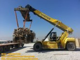 Heavy Machinery Companies