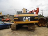 Name of heavy Machinery