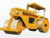 Road Roller Manufacturers in India